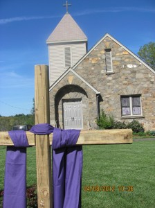 Easter April 8, 2012 003